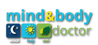 Mind and Body Doctor